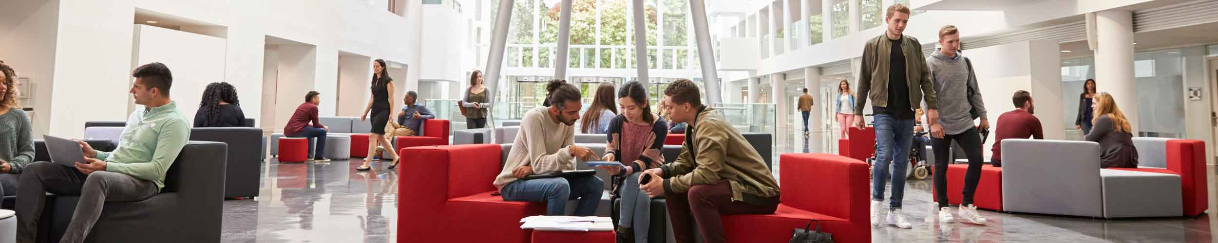 universities_top-img