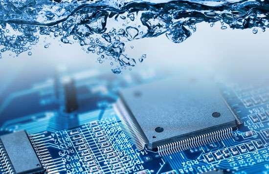 water-microchip-web