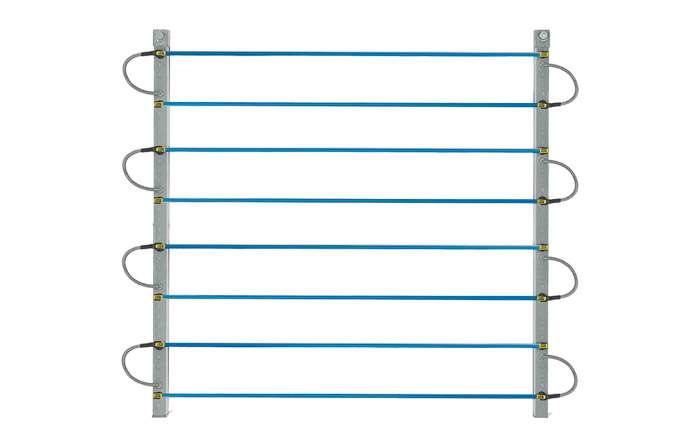V-MAX Grid